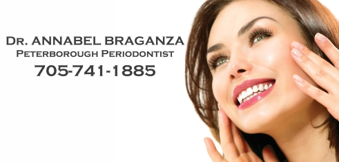 Peterborough Periodontists, Dental implants Peterborough, Kawarthas Periodontists, Oshawa Dentists, Peterborough Gum Specialist,