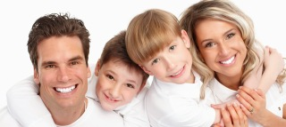 Peterborough Periodontist and implant Specialist, Gum Disease,