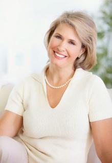 Periodontist Peterborough, Dental Implants, Gum Specialist, Gum Measurements, Pockets, Gum Disease,
