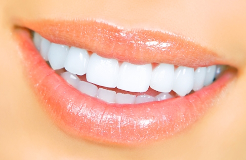 Peterborough Periodontist, Dental Implants and Gum Specialist, Missing teeth replacement, Missing teeth options,