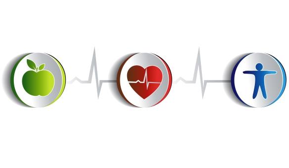 Healthy Life, Heart Disease, Peterborough Periodontist, Dental Implant and Gum Specialist, Gum Disease,