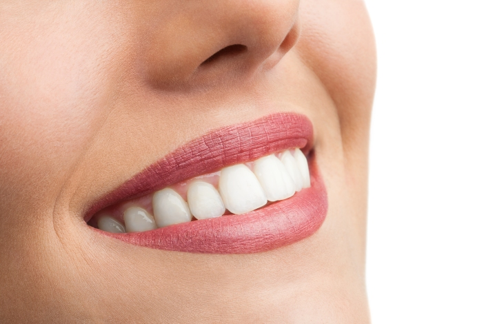 Peterborough Periodontist, Dental implant Specialist Peterborough, Gum Specialist,