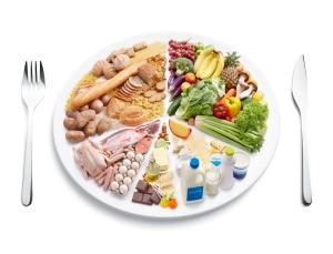 Balance Diet, Healthy Foods, Periodontist Peterborough, Dental Implant Specialist,