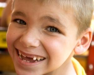 Peterborough Periodontist Chronic gingivitis. aggressive periodontitis and generalized, aggressive periodontitis, types of gum disease in children.