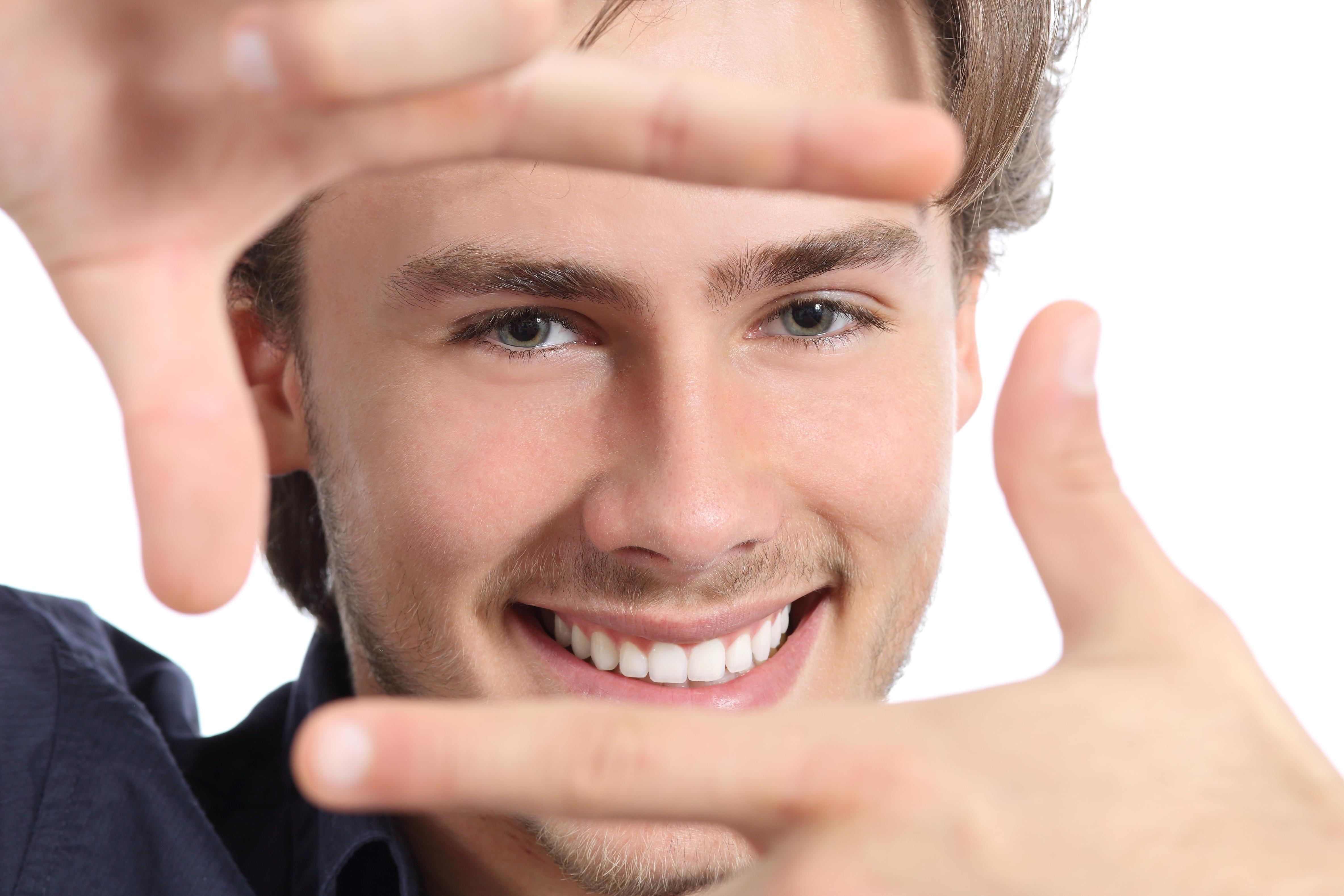 perfect smile стоматология отзывы