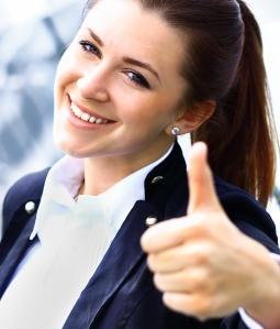 Peterborough Periodontists, Gum Specialist Peterborough, Dental Implants, Top Periodontist in Ontario,