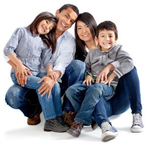 Kawartha Periodontist, Oshawa Gum Specialist, Dental Health, Dental info, Peterborough Periodontist,