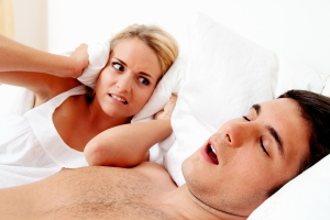 Snore While Sleeping, Peterborough Periodontists, Oshawa Gum Specialist, Kawarthas Periodontist, Peterborough Dental Implants,