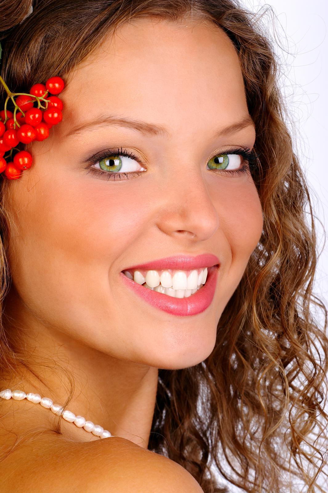 Peterborough Periodontist, Peterborough Dentists, Best Dental Implants Toronto, Kawarthas Dentists, Dental Implants, Dental Healthy, Missing Teeth,
