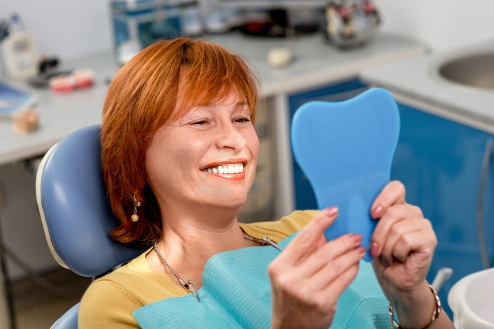 Peterborough Periodontists, Dental implant Specialists Peterborough, Kawarthas Dentists, Dental implants, Gum Disease,
